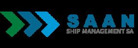 Saan Ship