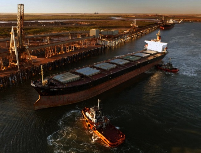 Demand for Dry bulkers and tankers in the new building and secondhand market increases after recent freight market leap.